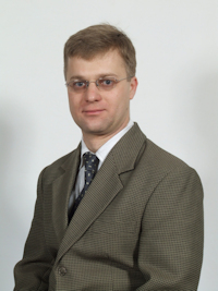 dr. Sallai László