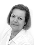dr. Dragodán Katalin